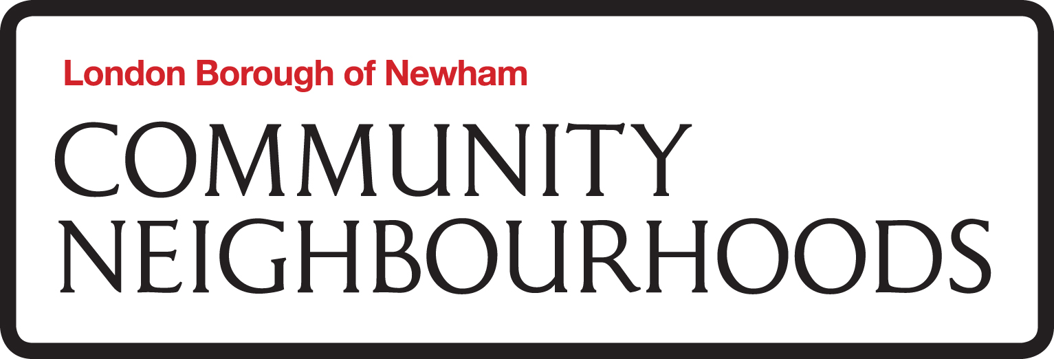 Community Neighbourhoods