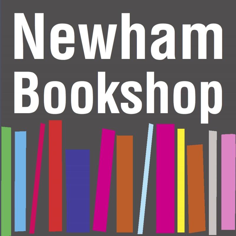 Newham Bookshop